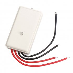 Day Off/Night Work DC 5~18V Electrical Home Light Control Lighting Sensor Switch