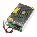 18W UPS Power Supply Module/Charger AC 110V~240V to 13.5V 1.5A Buck Voltage Regulator DC 12V Adapter/Drive Module