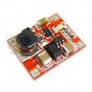 Mini DC-DC Step-up converter 3V to 5V 1A Ultra Small Boost Circuit board Charger For MP3 MP4 PSP etc.