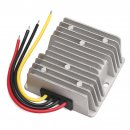 120W Buck Voltage Regulator/Power Supply Module DC 36V~55V 48V to 12V 10A Power Converter/Power Adapter/Driver Module