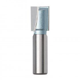 Carbide Tool/2 Flute End Mill/Milling Cutters/Surface Cleaning Router Bit for wood/MDF/Plastic/plywood/Fiberglass etc