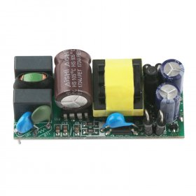 10W Power Supply Module/Adapter AC 85~264V DC 110~370V to DC 3.3V 3A Switching Power Supply/Power Converter/Regulator/Driver