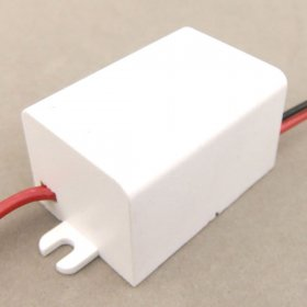 DC Switch Power AC 90V~240V to 5V 600mA Buck Converter Circuit Regulated Drive Power Module
