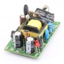 DC 7.5W/1.5A Buck Converter AC110V 90~240V to 5V Step Down Voltage Regulator Charger