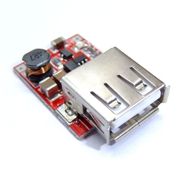 Автомобильная зарядка для телефона своими руками фото 509